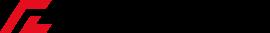 Firma Zalewski